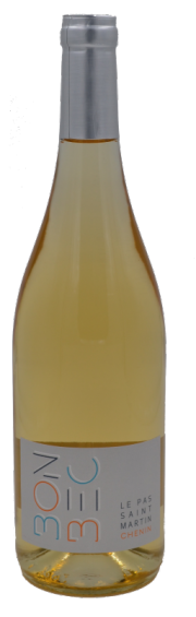 Bon Bec - Domaine du Pas Saint Martin - Vinibee