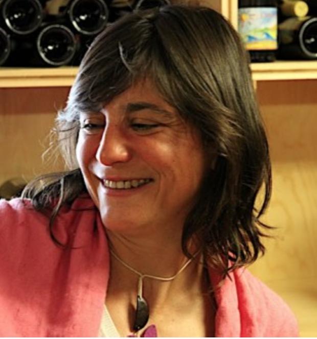 Isabelle Frère-Domaine du Scarabée-Vinibee