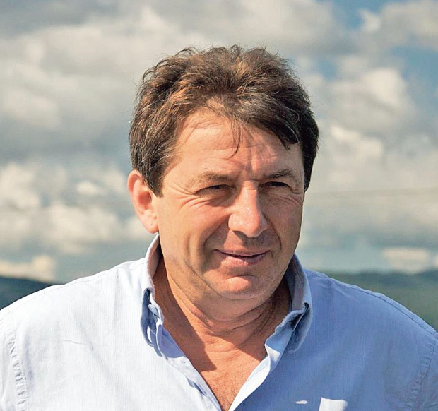 Jean Foillard, vigneron naturel - Vinibee