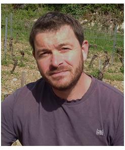 Alain Renardat-Fache-Domaine Renardat-Fache-Vinibee