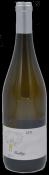Nuitage-Domaine de la Sénéchalière-Marc Pesnot-Vinibee