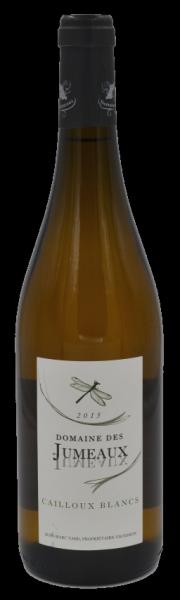 Cailloux Blancs-Domaine des Jumeaux-Vinibee