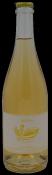 Isidore 2015 - Domaine Didier Chaffardon - Vinibee