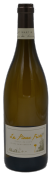 La Pierre Frite-Domaine du Pas Saint Martin-Vinibee