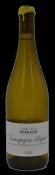 Bourgogne Aligoté-Domaine Cotes de la Molière-Vinibee