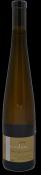 Pierrelune - Domaine Verdier Logel - Vinibee