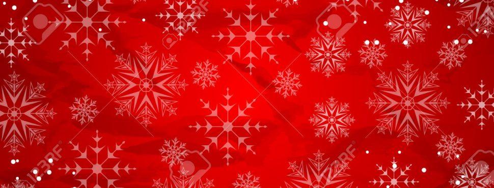 Un Noël au naturel !! Caisse de 6 qui Cartonne en Décembre