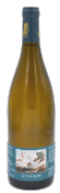 Le P'tit Blanc - Domaine des Sablonnettes - Vinibee