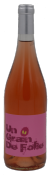 Un Grain de folie-domaine Mamaruta-Vinibee