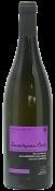 Sauvignon Gris-Domaine de Bellevue-Jérôme Bretaudeau-Vinibee