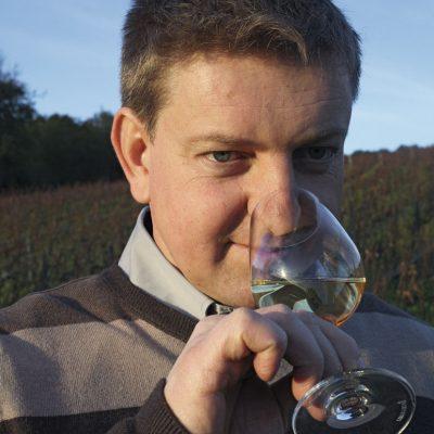 Franck Pascal-Domaine Franck Pascal-Champagne-Vinibee