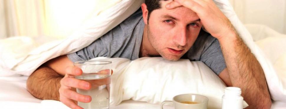 Marre des maux de tête ou de ventre ? comprenez le rôle et les usages des sulfites dans le vin - Vinibee