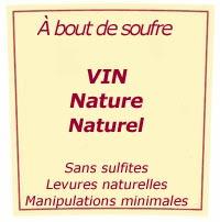 sulfites dans le vin - Vinibee