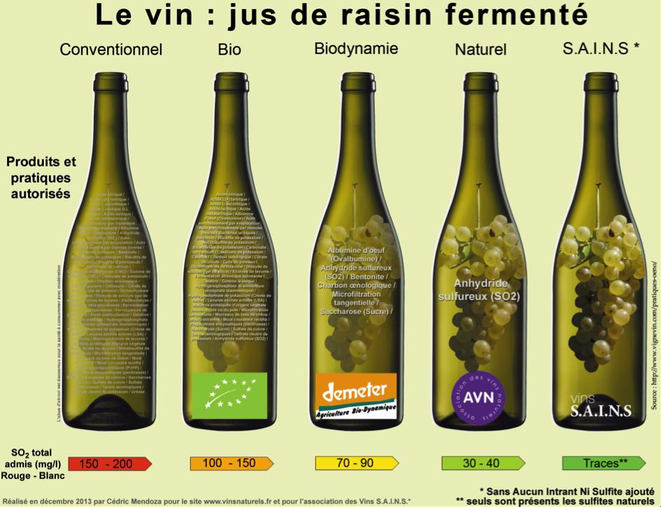 vinibee-vins-bios-biodynamiques-et-naturels-actu-vin-naturel-photo4