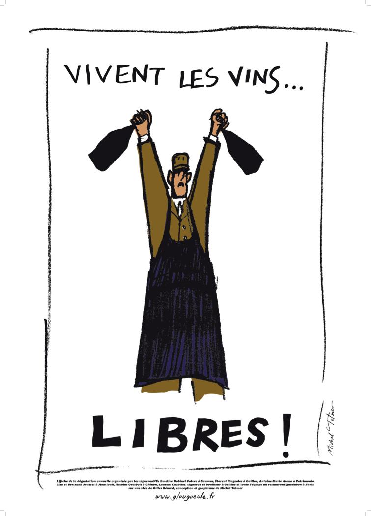 vinibee-vins-bios-biodynamiques-et-naturels-actu-vin-naturel-photo7