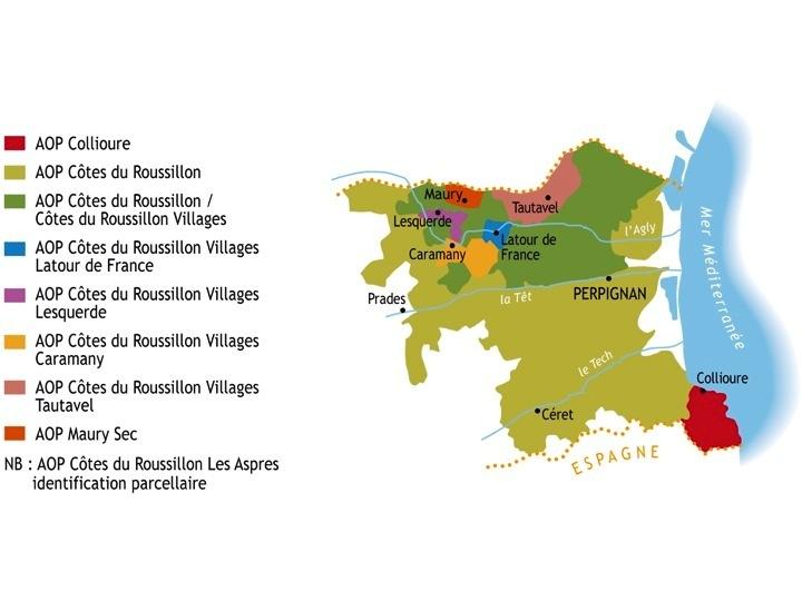 vinibee-vins-bios-biodynamiques-et-naturels-actu-rdv-en-terroir-inconnu-carte-du-roussillon