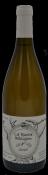 La Roche Bezigon-Domaine Jean-Christophe Garnier-Vinibee