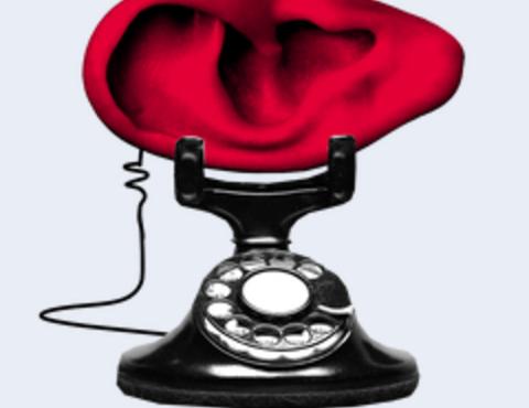 le téléphone sonne sur les vins naturels - France Inter - Vinibee