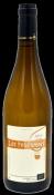 Les Feuillettes-Domaine de Mirebeau-Bruno Rochard-Vinibee
