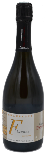 Champagne Fluence - Domaine Franck Pascal - Champagne - Vinibee