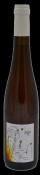 Likor - Domaine Jean-Christophe Garnier - Vinibee
