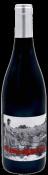 Cacahuète 2014 - Domaine Mamaruta - Vinibee