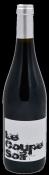 Le Coupe Soif-Domaine Mamaruta-Vinibee