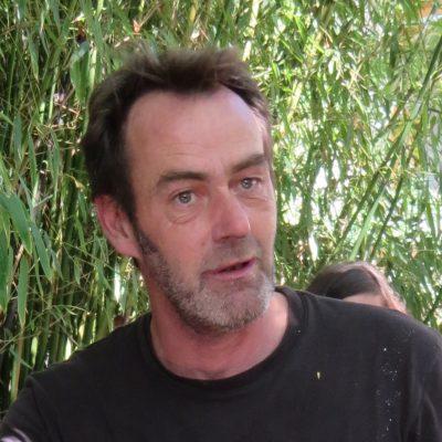Domaine Mas Coutelou-Jean-François Coutelou-Vinibee