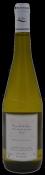 Clos des Briords-Domaine de la Pépière-Vinibee
