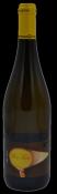 Miss Terre-Domaine de la Sénéchalière-Marc Pesnot-Vinibee