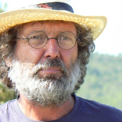 Alain Allier - Domaine Mouressipe - Vinibee