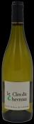 Le clos du chevreau - vinibee