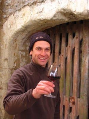 Mikaël Bouges-Vinibee