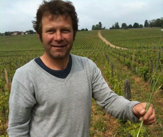 Domaine Valette - Philippe Valette - Vinibee