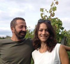 Sébastien Bobinet, vigneron naturel - Vinibee