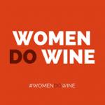 Womendowine-Vinibee