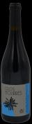 A Table-Domaine Clos des Mourres-Vinibee