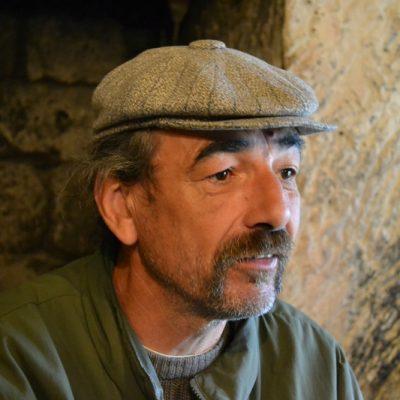 Domaine Gérard Marula - Vinibee