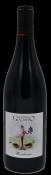Mondeuse - Domaine Giachino - vin de Savoie - Vinibee