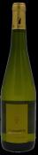 La Louvetrie - vinibee