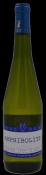 Amphibolite - Vinibee