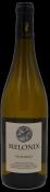 Melonix - Vinibee