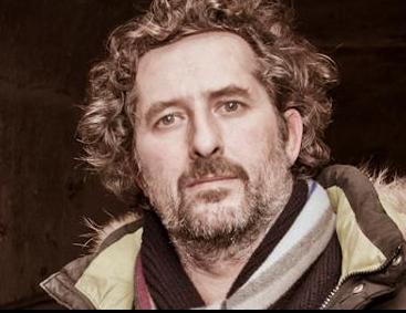 Gilles Azam-Vinibee