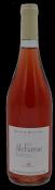 Alchimie - Vinibee