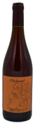 Pitchounet - Vinibee