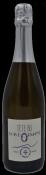 Tète au Bois Dormant-Domaine Les Tètes-Vinibee