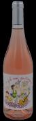 Le rosé des zinzins - Vinibee