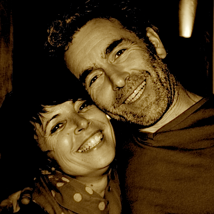 Domaine Badea - Agnès & Philippe Badea - Vinibee