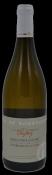 Cuvée du Clocher-Vinibee