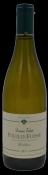 Pouilly-Fuissé - Vinibee